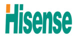 U-LED de Hisense debuta en la CES 2013