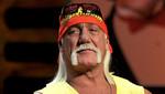 Hulk Hogan demanda a una clínica de Florida