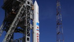 Rusia puso en órbita tres satélites militares