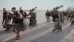 Francia aumentará su fuerza militar en Mali