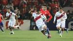 Eliminatorias a Brasil 2014: Conoce el horario del duelo entre Perú y Chile