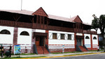 Inaugurarán la Casa de la Cultura de San Miguel