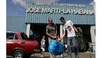 Ecuador pedirá a cubanos carta de invitación para ingresar al país