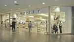 Ripley abrirá 15 nuevas tiendas en Perú