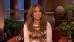 Jennifer Lopez extraña American Idol [VIDEO]