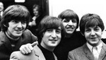 UNESCO desmiente creación del Día Mundial de The Beatles