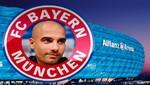 Pep de München