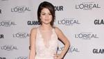 Selena Gómez confirma que terminó su relación con Justin Bieber