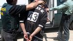 Argentina: detienen en España a 2 sujetos por delitos de lesa humanidad