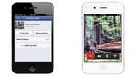 Facebook Messenger permite al iPhone realizar llamadas gratuitas VoIP