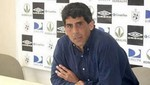 Álvaro Barco defenderá a Joel Sánchez por dopaje