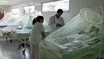 Paraguay: 5 muertes por dengue en lo que va de enero
