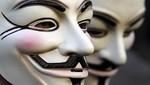 Anonymous desactiva web del Gobierno de Argentina por 'mentir' en precios de alimentos