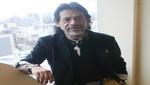 Aparente contradicción de inversiones privadas en Bolivia