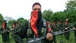 Colombia: un canadiense entre los mineros secuestrados por los rebeldes