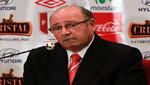 Markarián: La crisis de algunos clubes, facilitó que lo jóvenes accedan a primera división