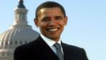 La ceremonia de investidura de Barack Obama para su segundo mandato extrema las medidas de seguridad