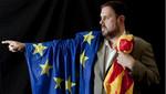 España: el ERC culpa al Partido Popular de crear decretos desfavorables para le educación de Cataluña
