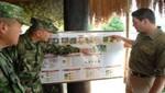 Colombia: Gobierno ofrece millonaria recompensa por secuestrados del ELN