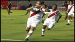 Sub 20: Perú sale hoy a tumbarse a Uruguay en inicio de hexagonal final