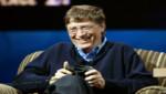 Bill Gates invertirá 1.000 millones de dólares en una empresa egipcia