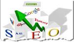 SEO: Periodismo para triunfar en Google