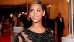 Beyonce cantó el himno nacional en la toma de posecion de Barack Obama [VIDEO]