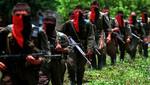 Colombia: identifican a secuestradores de peruanos en mina de Bolívar
