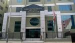 Ministro Pedraza: El Fuero Militar Policial será fortalecido