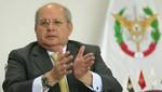 Un militar peruano se integrará al Comando  de fuerzas militares de Colombia