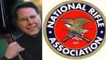 ¿Quién manda en EEUU, Obama o la Asociación del Rifle?