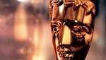 Conoce a los nominados de los Bafta