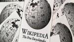 Wikipedia sore ley SOPA: 'Dañarán el Internet libre y abierto'