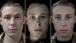 Fotógrafo escocés presenta la serie 'We Are the Not Dead': Soldiers on Afghan Mission