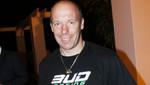 Christophe Meillat, piloto de moto del equipo Kawasaki, corrió su décimo Rally Dakar