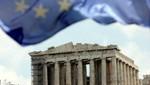 Grecia entrará en default en marzo