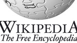 Ley S.O.P.A: Aprueban cierre temporal de Wikipedia
