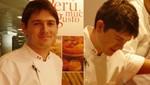 Chef de Astrid & Gastón Madrid: 'La identidad del peruano puede ser respaldada por su comida'