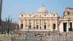 La iglesia católica tendría que pagar impuestos por sus edificios en Italia