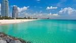 El Doral Golf Resort y Spa en Miami anuncia sus paquetes de escapa de relax para 2012