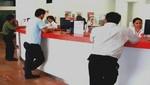 CLARO abre nuevo CAC en zona empresarial de San Isidro