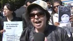 Mujeres marroquíes exigen una reforma tras el suicidio de una joven víctima de violación (Video)
