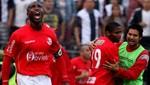 Juan Aurich derrotó de visitante al Sport Boys por la mínima diferencia