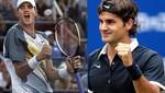 Federer enfrentará a Isner en la final del Indian Wells