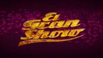 Mario Hart y Vanessa Terkes se salvaron de ser eliminados de El Gran Show