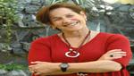 Susana Villarán le responde a cardenal Cipriani