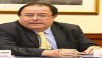 Humala revela que Julio Velarde seguirá en la presidencia del BCR
