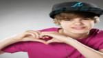 Justin Bieber es nominado a premio gracias a donación