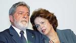 Dilma Rousseff o Lula representarán a su partido en comicios de 2014