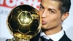 Cristiano Ronaldo: 'Es casi imposible que juegue en Barcelona'